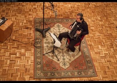 Soundvision studio