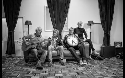 Apeldoorns Vakantie Koor gaat van start in juli 2017